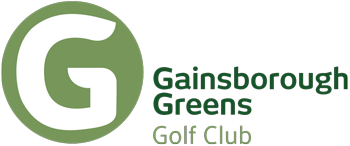 Gainsborough Greens Golf Club